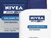 Nivea Men: Balsamo Protettivo Dopo Barba