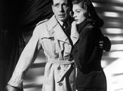 """""""Bogie"""": omaggia Bogart, grande star americana"""", anni dalla scomparsa"""