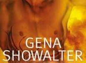 "Recensione ""Demon's Game"" Gena Showalter"