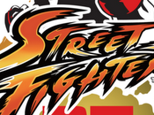 Capcom prepara grosse sorprese anni Street Fighter
