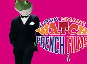French Film Festival, giovane cinema francese online