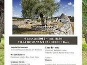 Dario Stefàno Assessore regionale alle risorse agroalimentari difesa dell'olio d'oliva
