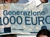«Generazione 1000 EURO» Venier