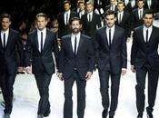 Milano Moda Uomo, passerella l'autunno inverno 2012-2013 [speciale sfilate] #MFW