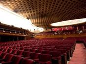 Cinema Manzoni: gennaio, insieme difendere bene comune