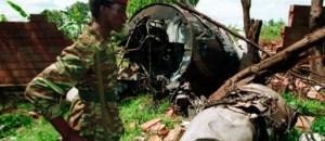 Rwanda: un'inchiesta francese rivela complotto dietro l'attentato Kigali