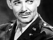 nostro Clark Gable....