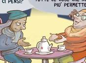 Governo Monti: ecco bozza Decreto Liberalizzazioni