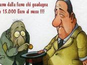 vignette Rob… Poveri Parlamentari