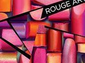 """Novità: MAKE EVER collezione """"Rouge Artist Natural"""" swatches"""