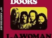Doors, inedito Facebook!