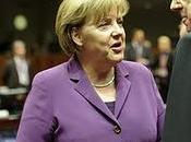 Monti, Merkel, Orwell