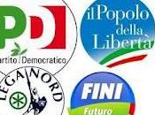 Perchè gente allontana dalla politica. principio mani pulite, nell'ordine, lega, pdl, Pietro propaganda, della sono tutti uguali.