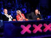 07-01-2012 ritorno Italia's talent