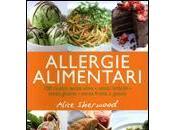 Allergie, intolleranze cereali senza glutine