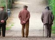 guida alle pensioni dopo Decreto Salva Italia
