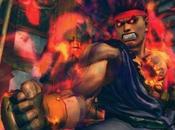 Super Street Fighter Arcade Edition, Capcom conferma l'aggiornamento 2012 anche