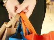sogno liberista Monti: consumatori