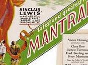 Mantrap Victor Fleming (1926)