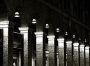 Notte, Luci, Milano, Numeri