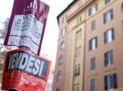 nuda proprietà :Nuove opportunità mercato immobiliare Tema convegno Asti