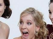 Downton Abbey trionferà anche Golden Globes dopo Emmy Awards?