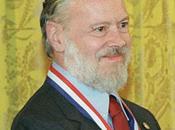 FreeBSD dedicato alla memoria Dennis Ritchie