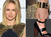 Naomi Watts Stella McCartney