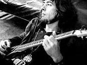 Grandi Blues: John Mayall