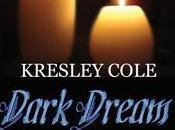 Dark Dream Kresley Cole. Immortals After