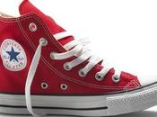 Classic Chucks Collection Chuck Taylor Star Canvas-4