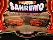 nomi Festival Sanremo.