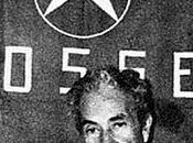 lacrime delle ultime lettere Aldo Moro