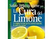 potere antibiotico disinfettante limone suoi benefici colesterolo
