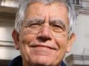 sottosegratario Monti, Polillo, pensa come Berlusconi?