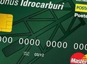 Bonus Idrocarburi Basilicata: Come Usarla