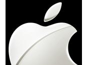 Apple forte, aumento produzione mese dicembre record!