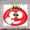 Dieta mediterranea, l'albero delle pagnottelle pizzette tassa junk food