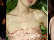 Zooey Deschanel, sexy girl Foto