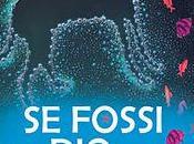 Gennaio Libreria: FOSSI DIO... Rosoff