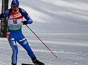 Biathlon: Tora Berger Anton Shipulin vincono inseguimenti Nove Mesto