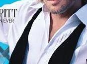 Charlize Theron Brad Pitt sulla cover Magazine!