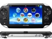 PlayStation Vita, disponibile l'aggiornamento firmware 1.52