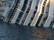 Costa Concordia, necessario evitare disastro ambientale