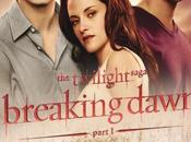 breaking dawn part