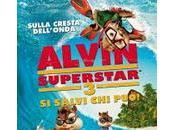 Alvin superstar salvi puo'