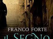 Esce Oggi: segno dell'untore Franco Forte