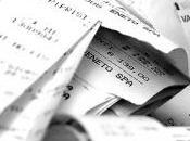 Fisco: scoperta evasione mln. imprenditori denunciati