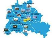 """""""Ich Berliner"""": vanno ruba appartamenti dell'Operazione Valchiria"""