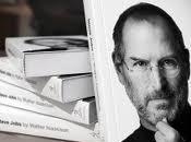 Steve Jobs, perfezionatore. Recensione biografia